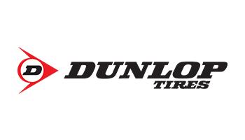 logo Dunlop_350x200